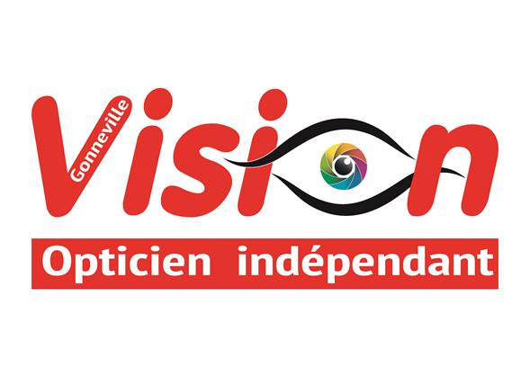 opticien-vision.fr