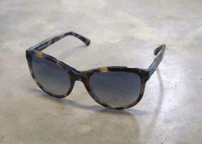 opticien-vision-EMPORIO ARMANI EA 4076