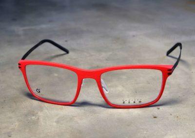 opticien-vision-PARASITE T01