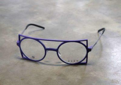 opticien-vision-PARASITE T02