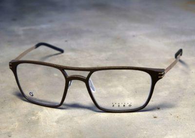 opticien-vision-PARASITE V05