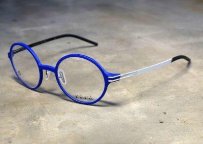 opticien-vision-PARASITE V09