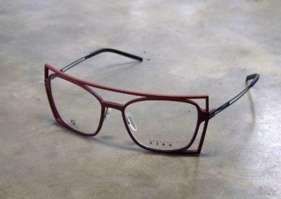 opticien-vision-PARASITE V09B
