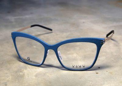 opticien-vision-PARASITE V11A