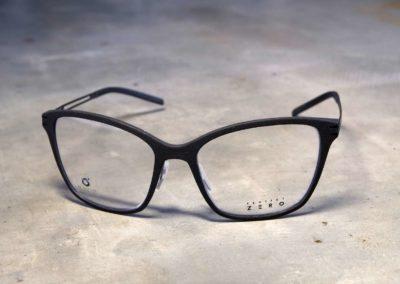 opticien-vision-PARASITE V11B