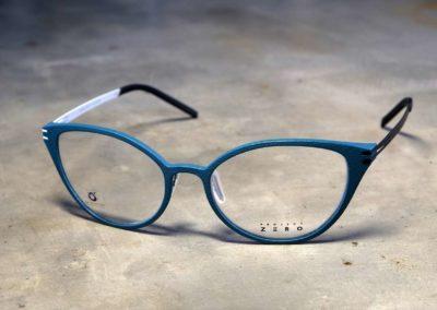 opticien-vision-PARASITE V14