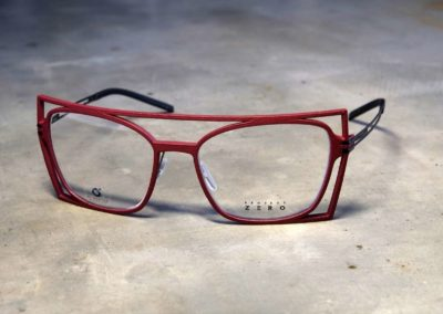 opticien-vision-PARASITE VO9B