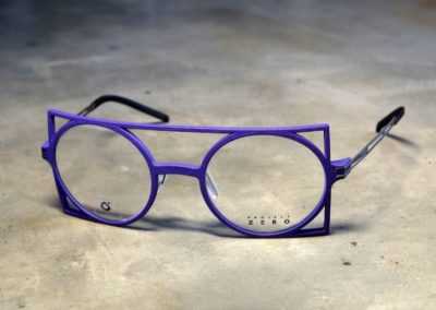 opticien-vision-parasite C09