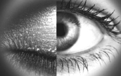 Corrigez votre vue pendant votre sommeil