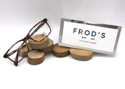 FRODS FR0601