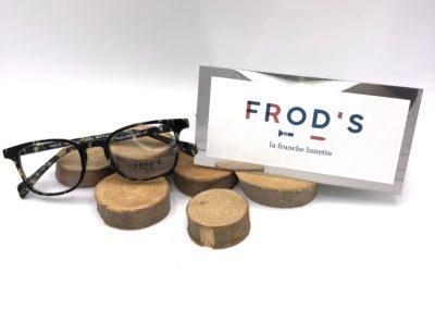 FRODS FR0618
