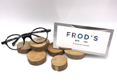 FRODS FR0620