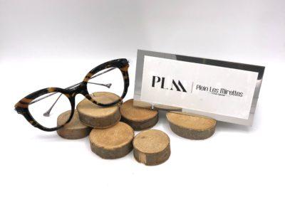 PLM HYB X1