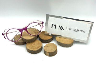 PLM hyb IX